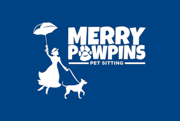 MerryPawpins
