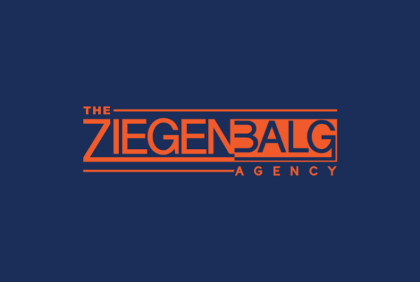 The Ziegenbalg Agency All State