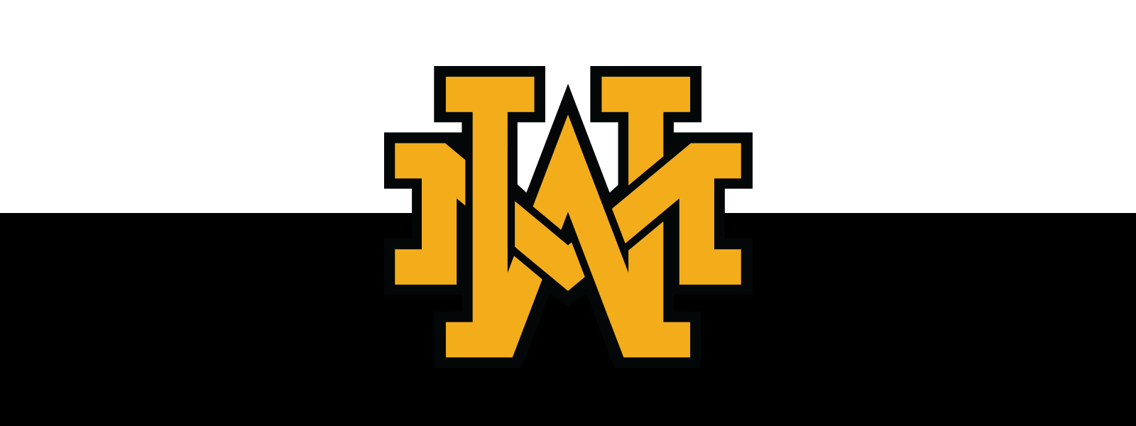 West Milford High School Highlanders Baseball