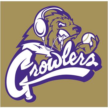 The Growlers Logo