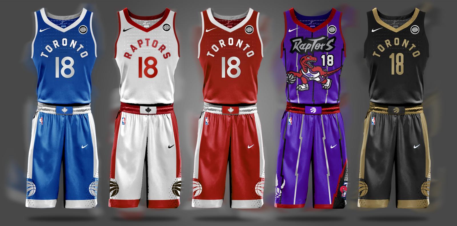 No autorizado Negociar autobús  NBA Nike Uniform Concepts - I Am Brian Begley